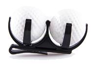 bollhållare golf