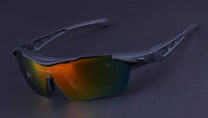 sunglasses_mattsvart