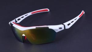 sunglasses_vita