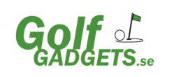 GolfGadgets.se